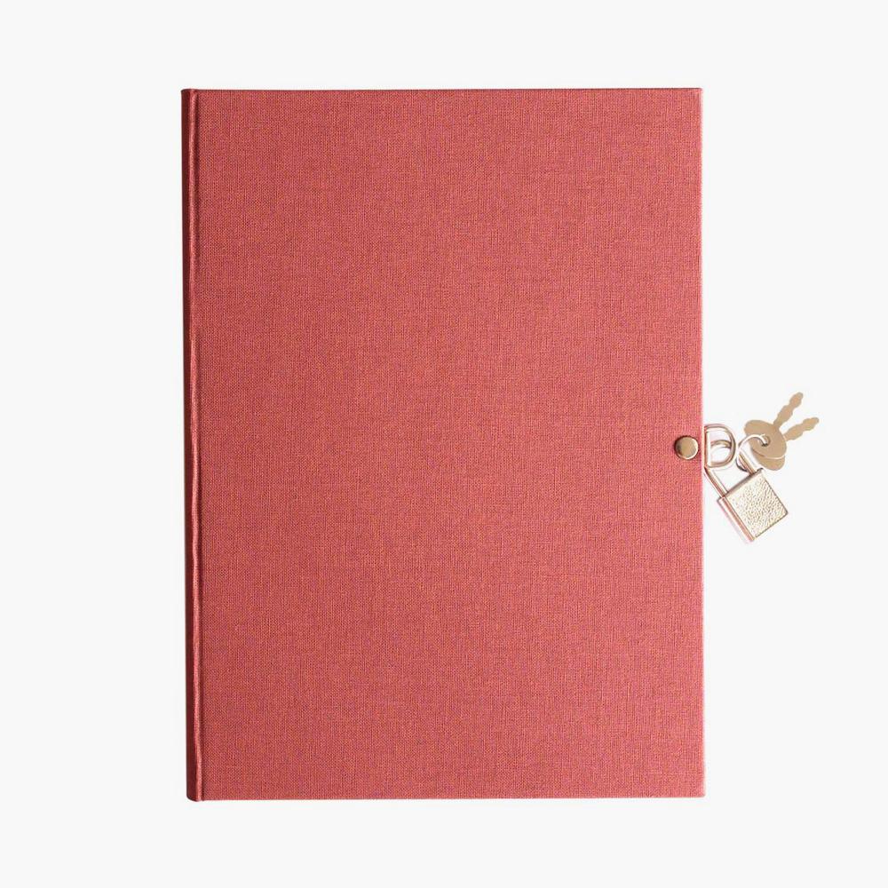 libro-diario-candado-a5-rosa-vintage