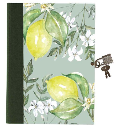 libro-diario-citrus