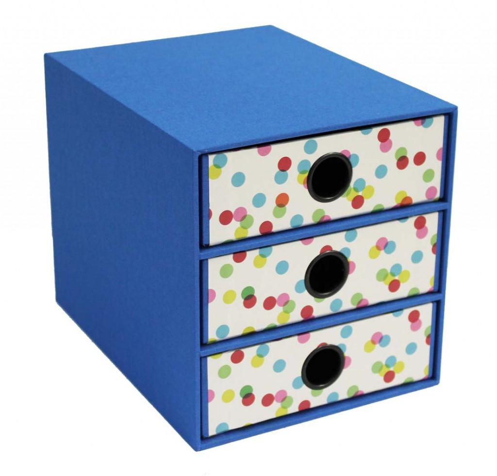 modulo-3-cajones-pequeno-confetti