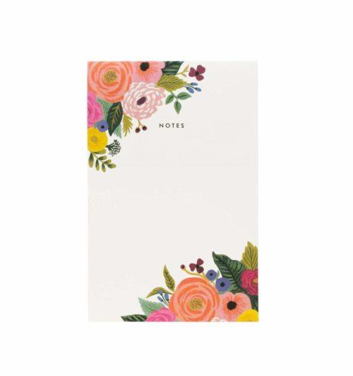 npm021-juliet-rose-01-pepa-paper-notepad-rifle-paper-co-pepa-paper