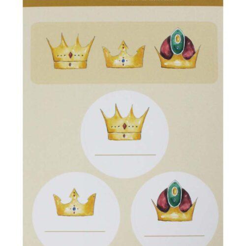 pack-etiquetas-adhesivas-coronas-reyes-magos