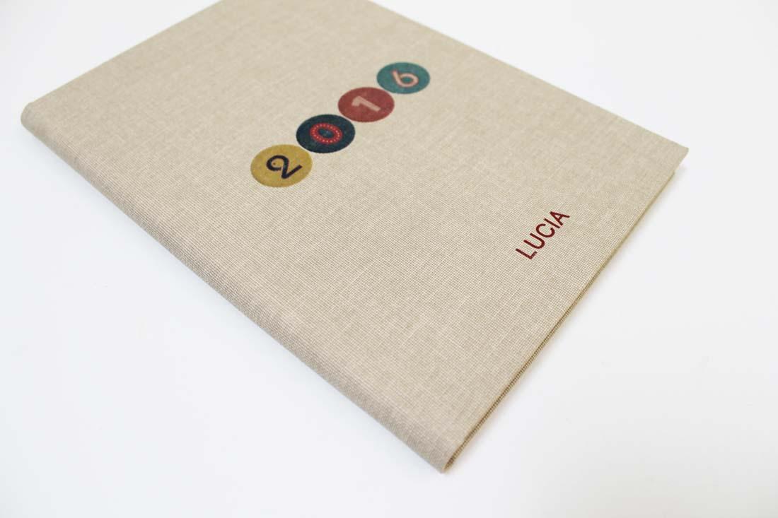 pepa-paper-personalizado-2