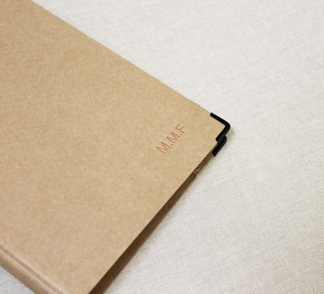 pepa-paper-personalizado (2)