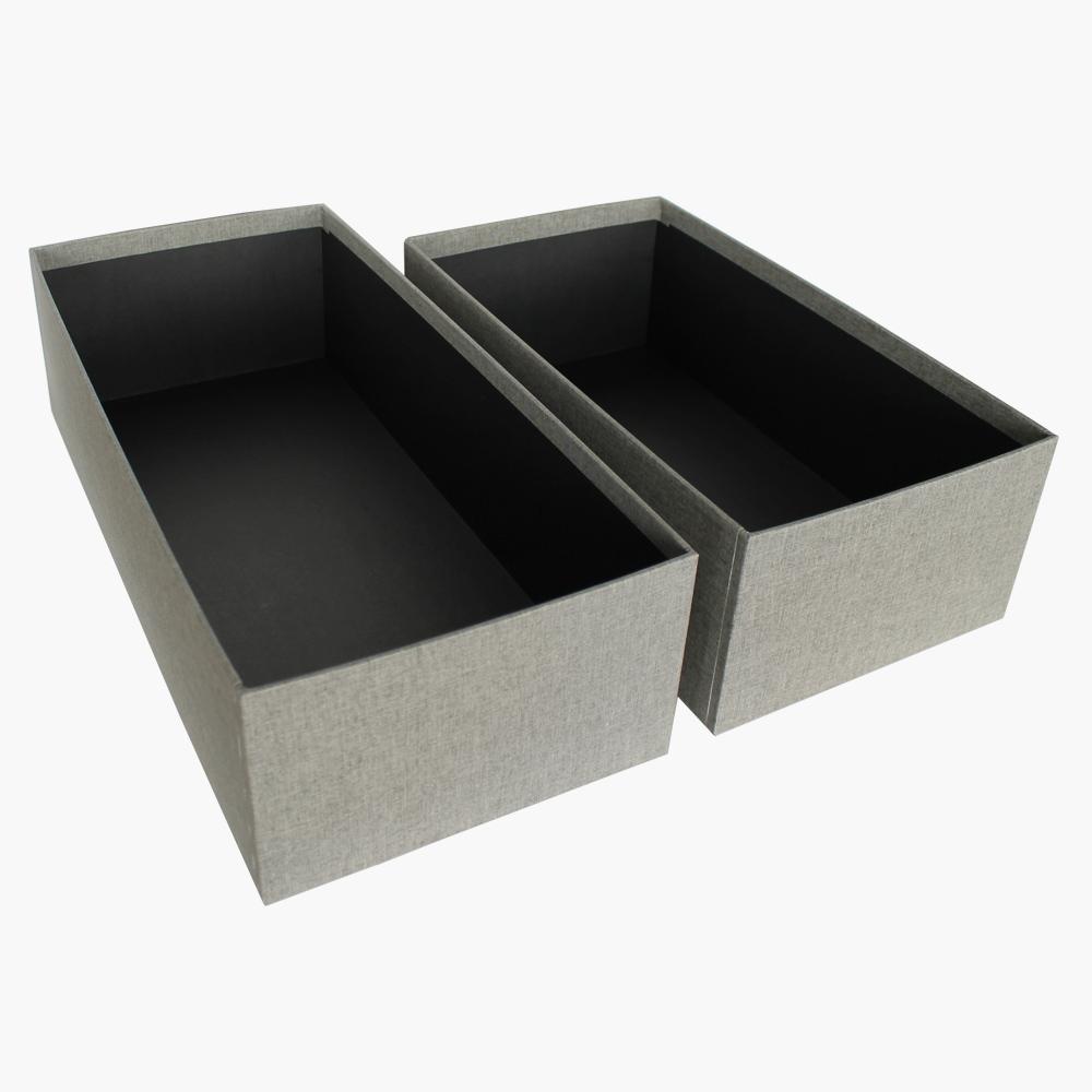 piedra-caja-pon-orden-pepa-paper