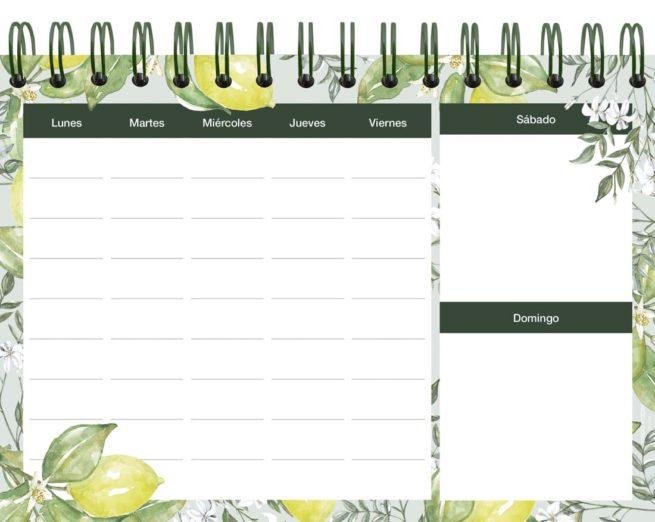 planificador-semanal-citrus