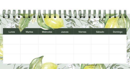 planificador-semanal-peq-citrus