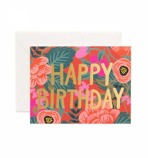 poppy-birthday-card