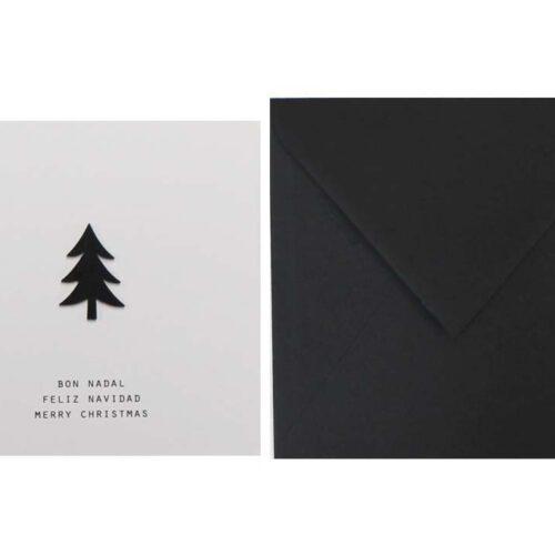 postal-arbol-negro