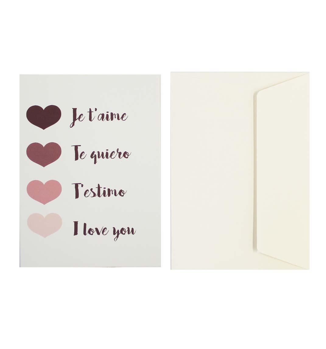 postal-corazon-te-quiero-idiomas