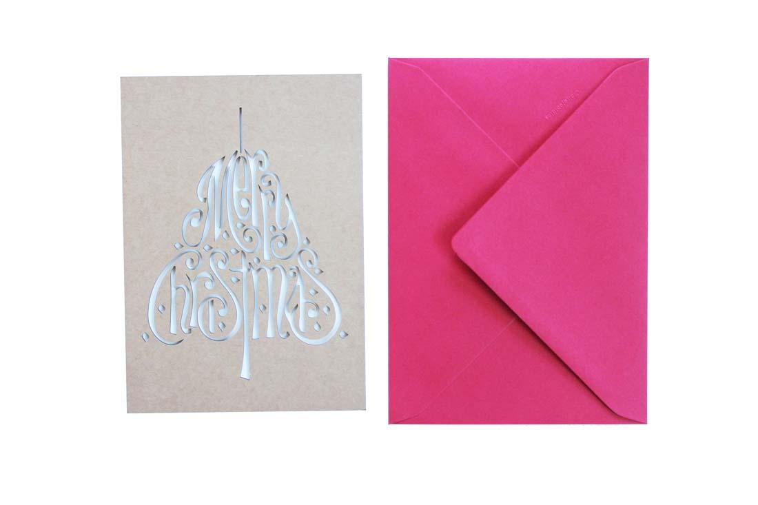 postal-de-navidad-pepa-paper (12)