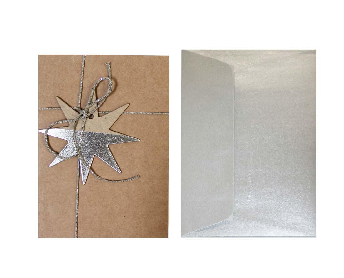 postal-de-navidad-pepa-paper (14)