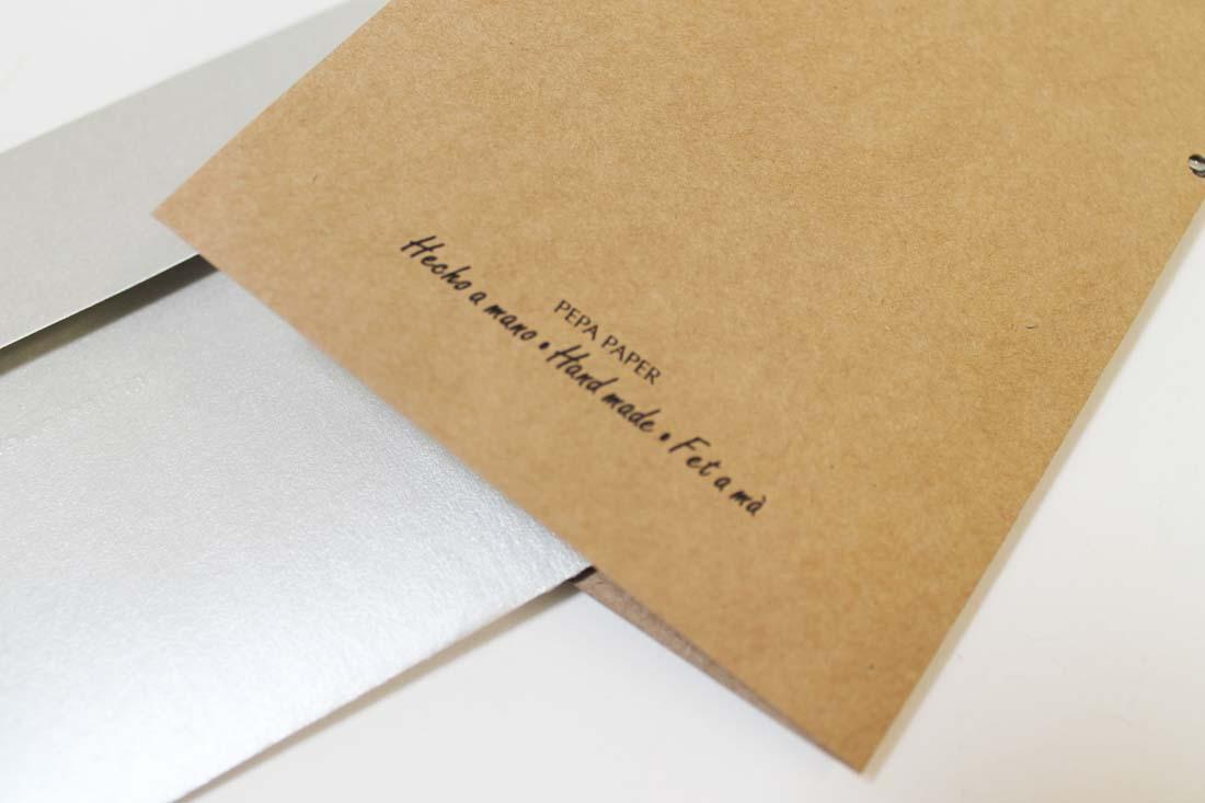 postal-de-navidad-pepa-paper (2)