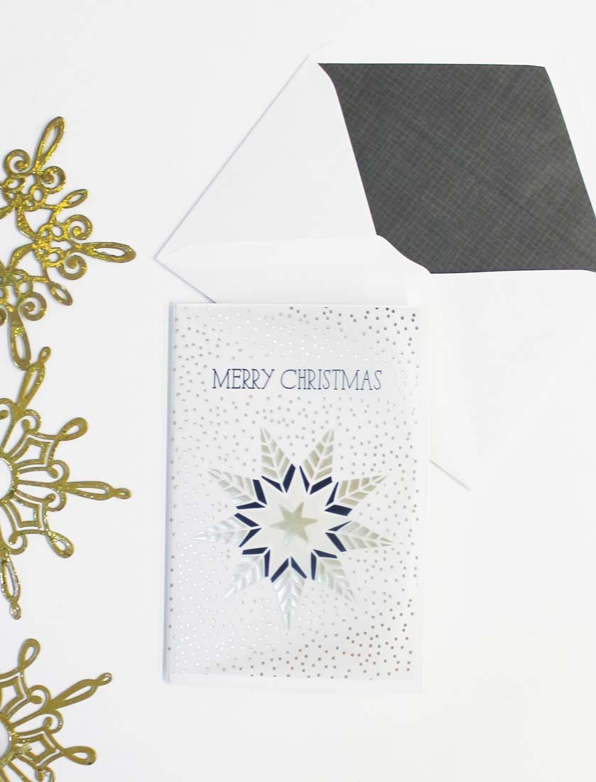 postal-de-navidad-pepa-paper (3)
