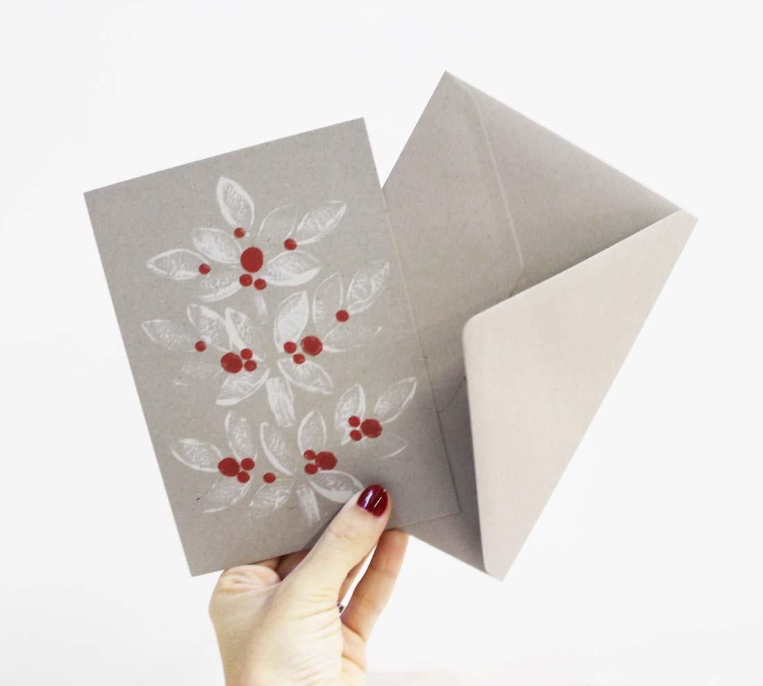 postal-de-navidad-pepa-paper (4)
