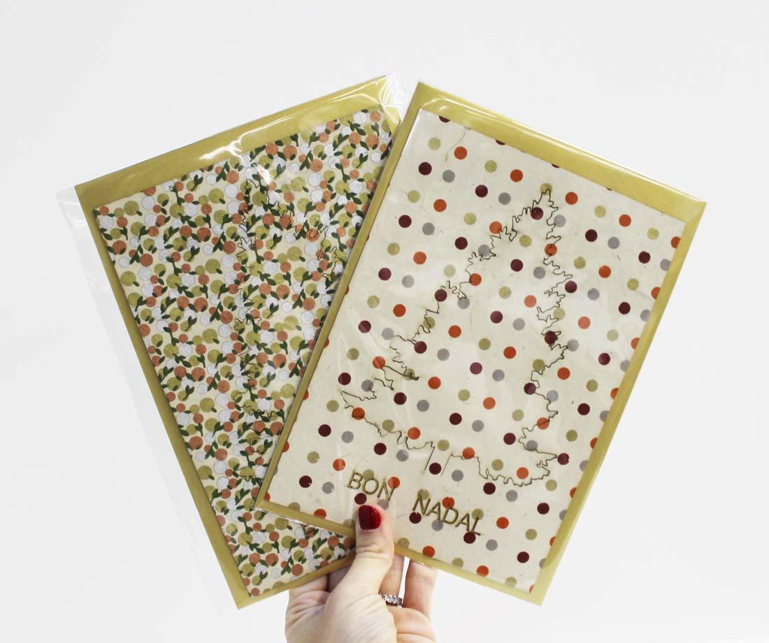 postal-de-navidad-pepa-paper (9)