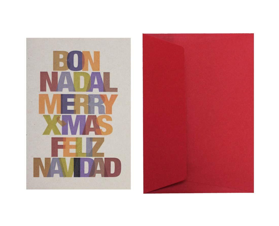 postal-de-navidad-pepa-paper