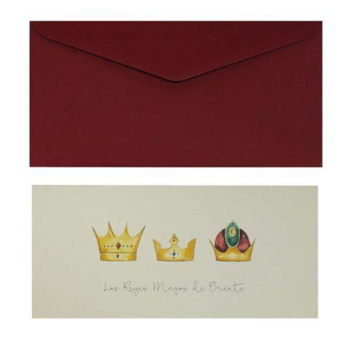 postal-navidena-coronas-reyes-magos-cast