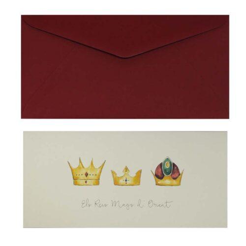 postal-navidena-coronas-reyes-magos-cat