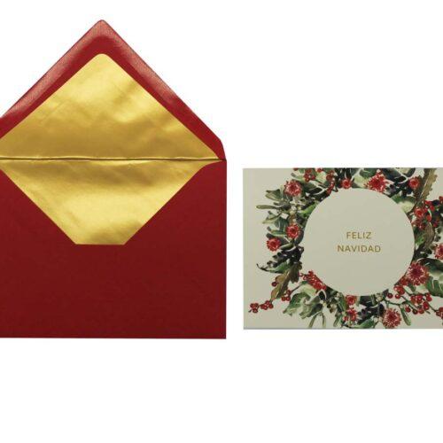 postal-navidena-mto-hojas-verdes-navidad-cast