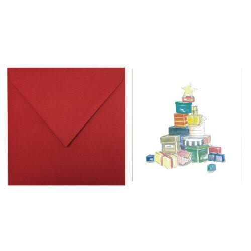 postal-navidena-regalos