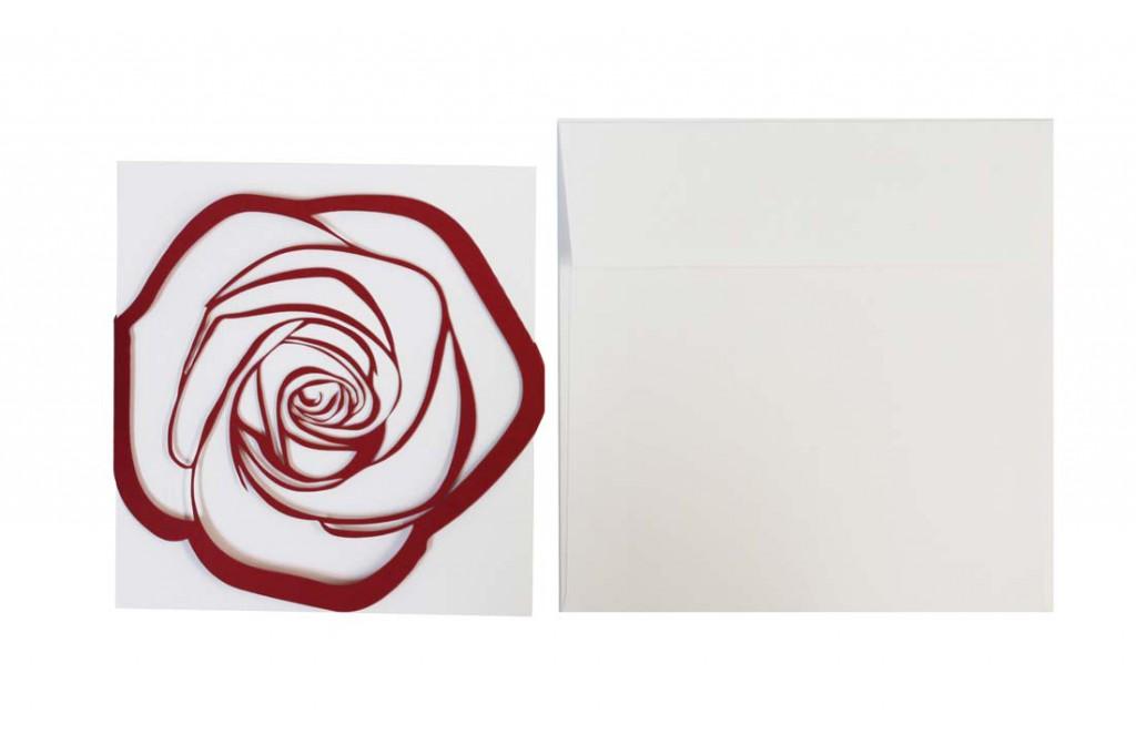 postal-rosa-troquelada-roja