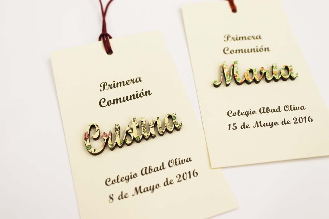 recordatorios-primera-comunion-barcelona-pepa-paper (9)
