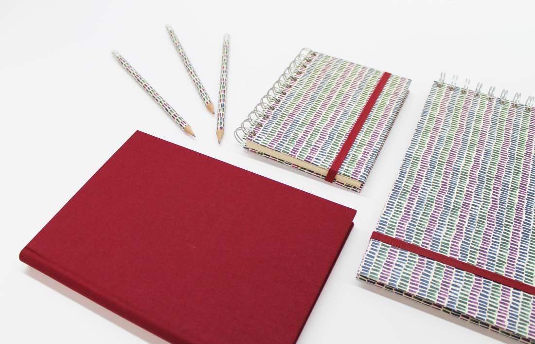 rita-piume-popfall-pepa-paper (9)