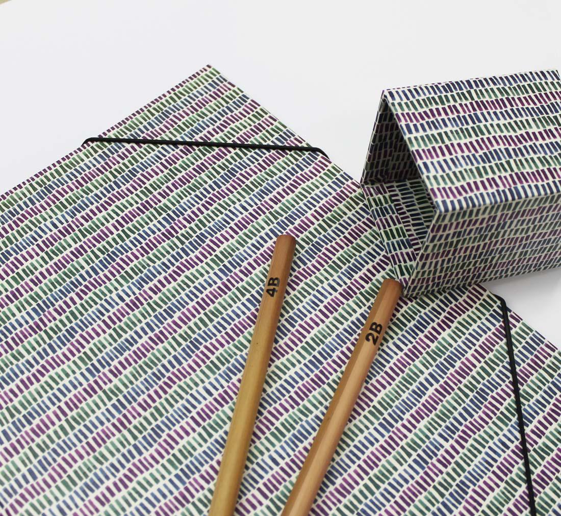rita-piume-popfall-pepa-paper