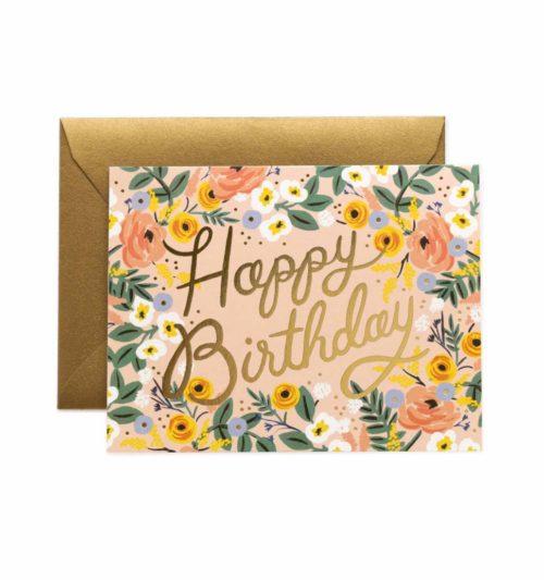 rose-birthday-card
