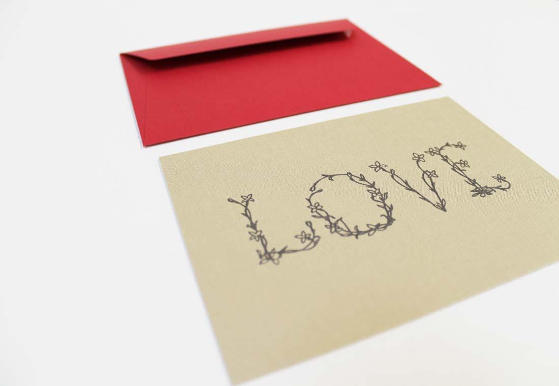 san-valentin-pepa-paper (2)