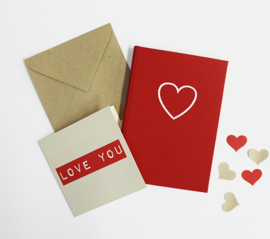 san-valentin-pepa-paper (5)