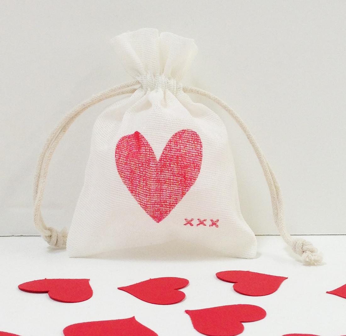 san-valentin-pepa-paper