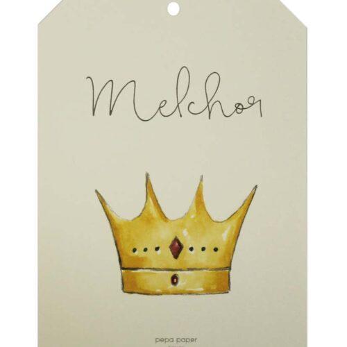 tag-melchor