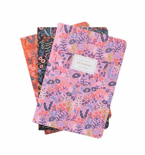 tapestry-stitched-notebooks-set