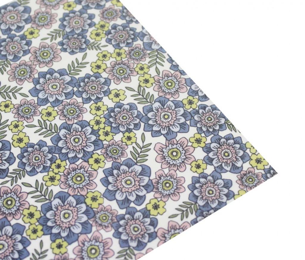 tela-adhesiva-daily-like-flower-for-you-21x30cm