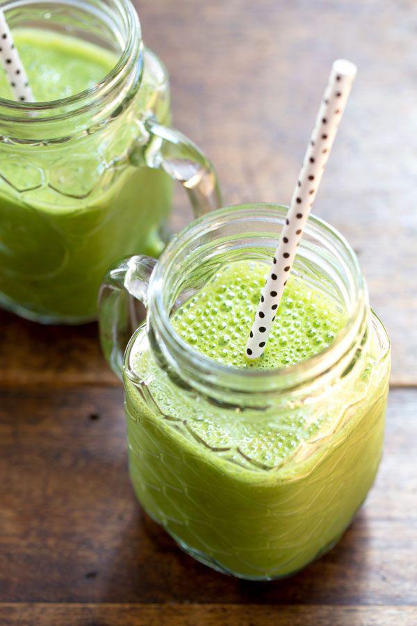 zumo-verde-detox