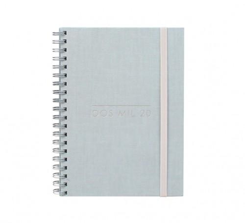 agenda-2020-12x17-glaciar-pepa-paper