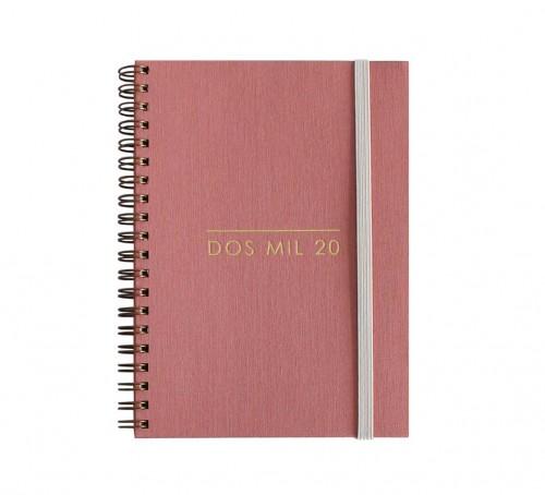 agenda-2020-12x17-rosa-vintage-pepa-paper-detalle