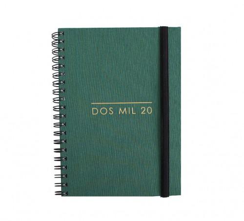 agenda-2020-12x17-verde-ingles-pepa-paper-detalle