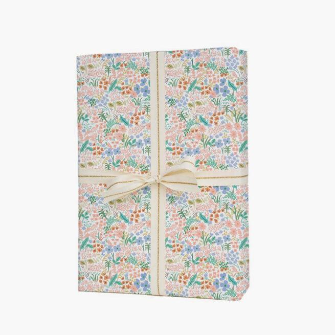 papel-de-regalo-meadow-pastel-rifle-paper-co