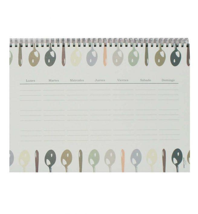 planificador-menu-cucharas