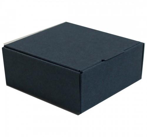 caja-montable-azul-petroleo