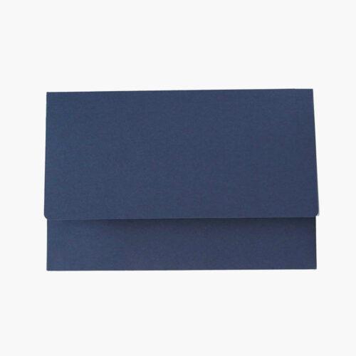 dossier-grande-azul-navy