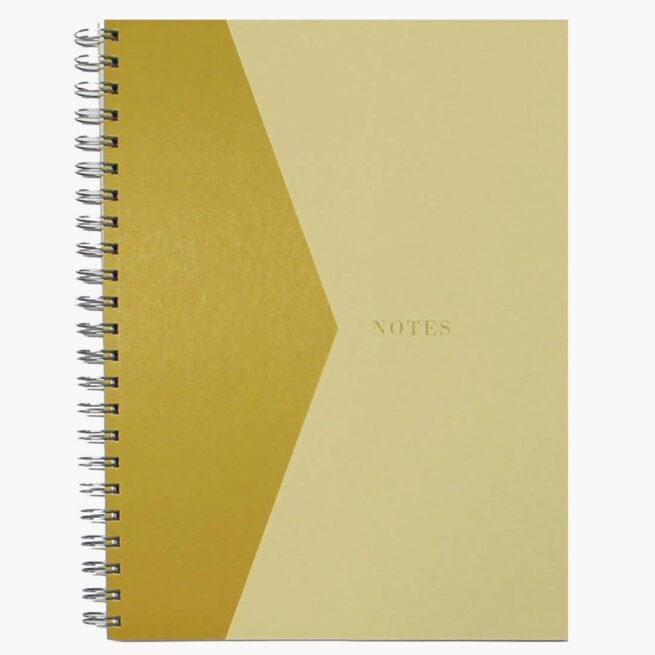 libreta-notes-a4-portada