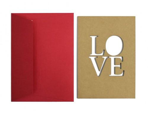 postal-carton-kraft-love