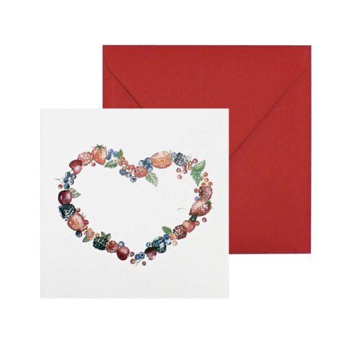 postal-cg-corazon-frutos-rojos