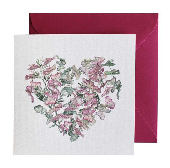 postal-corazon-eucalipto