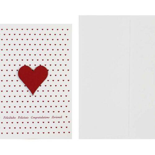 postal-fondo-corazon-tela