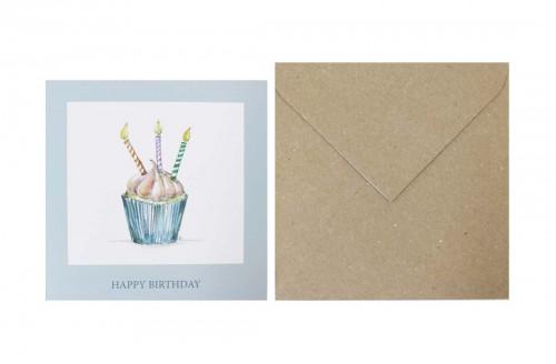 postal-happy-birthday-cupcake