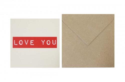 postal-love-you